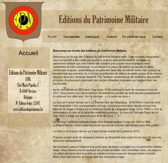 EditionsPatrimoineMilitaire.png